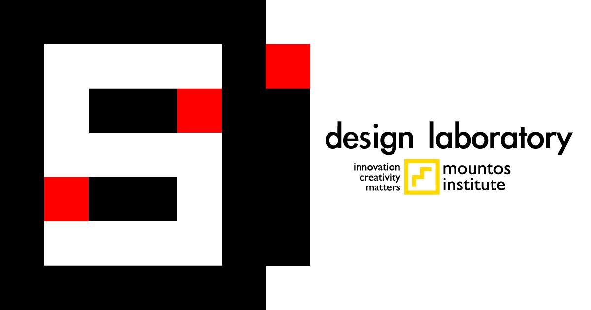design laboratory mountos institute wallpaper 1200 630