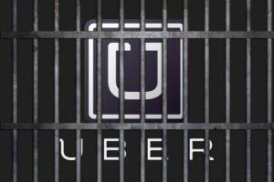 uber_driver_sexual_assault_women