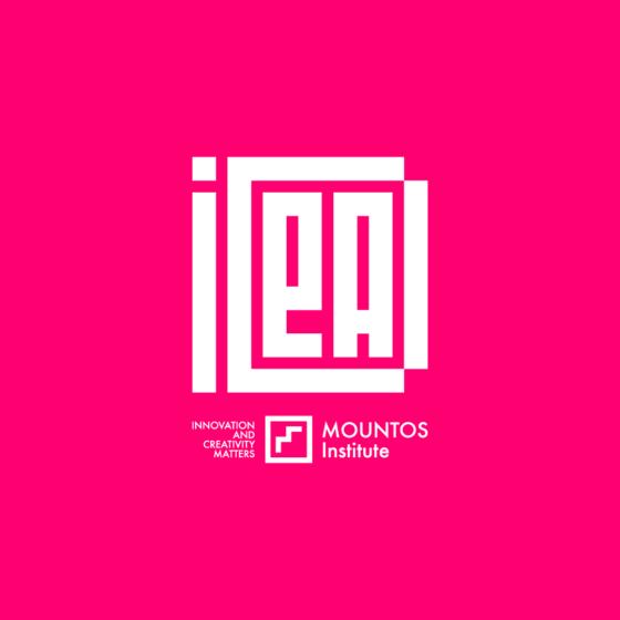 MOUNTOS IDEA Logo ff0070 1 MOUNTOS : Idea Laboratory
