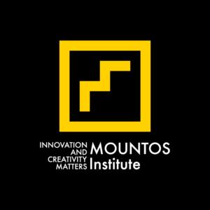 MOUNTOS YB Logo C 1 about